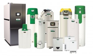 AO-Smith-Water-Heaters