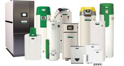 AO-Smith-Water-Heaters