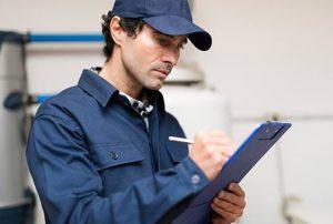 Maintenance Agreements - B&B Plumbing and Heating