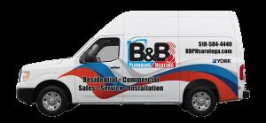 B&B Service