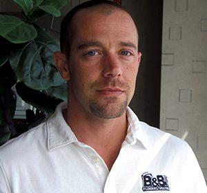 BJ Kozlowski, Owner