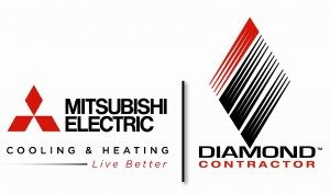 diamond contractor b&b