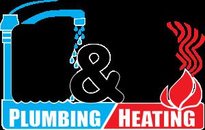 B&B Plumbing and Heating of Saratoga