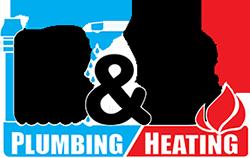b and b plumbing and heating