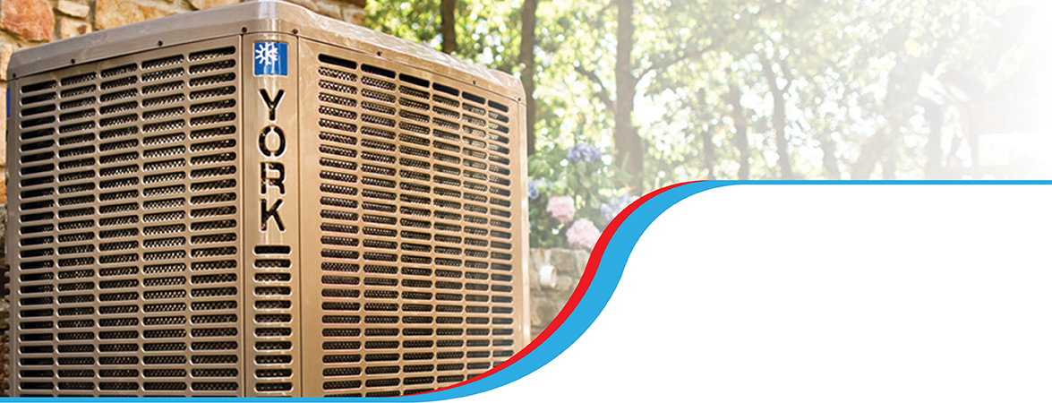 Air Conditioning Tuneup - B & B Plumbing and Heating