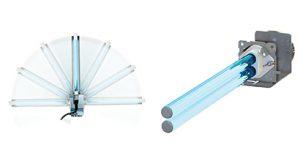 Fresh Air System - UVC Germicidal Lamp - B&B Plumbing & Heating