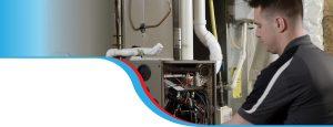 HVAC Jobs in Rome, NY - B&B Plumbing and Heating