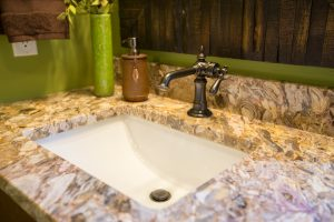 Plumbing Services - B&B Plumbing and Heating