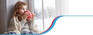 Seasonal Maintenance - B&B Plumbing and Heating