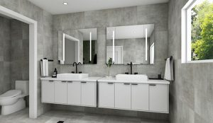 Kohler Products - B&B Plumbing and Heating