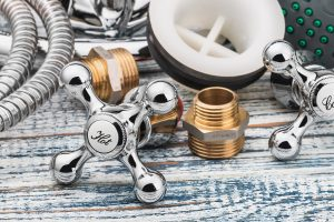 Customer Reviews - B&B Plumbing and Heating